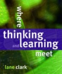 Product - wherethinking and learning meet™