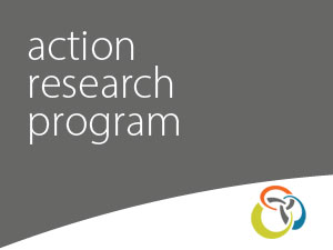 Workshop_ActionResearchProgram