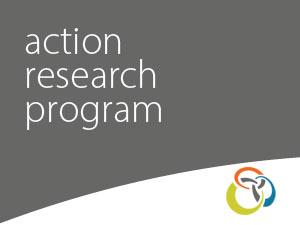 Workshop_ActionResearchProgram
