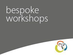 Workshop_BespokeWorkshops