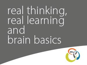 Workshop_BrainBasics