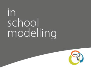Workshop_InSchoolModelling