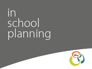 Workshop_InSchoolPlanning