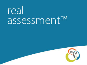 Workshop_RealAssessment