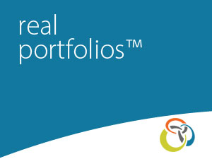 Workshop_RealPortfolios