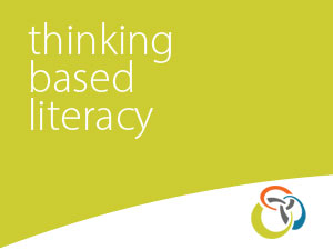Workshop_ThinkingBasedLiteracy
