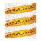 curriculum matter
